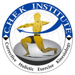 CHEK-Institute